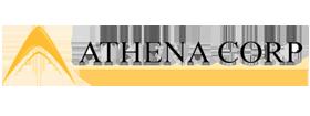 athena-logo-1