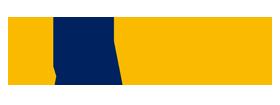 labio-logo-1