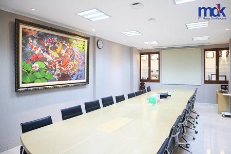 R-Meeting-1