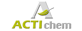 acticem-1