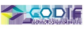 codiv-2
