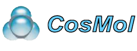 cosmol-1