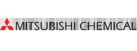 logo-mitsubishi-chemical