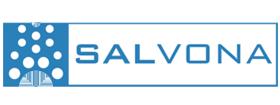 salvona-2