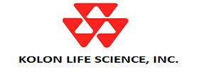 logo-kolon