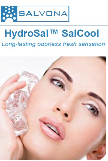 HS Salcool